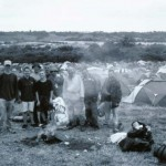 The last day of battle 2000 (Hitching Hill Ground)
