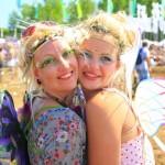 Samfairy & Kellbell Fairylove xxx