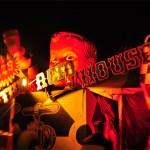 Bez's Acid House