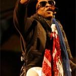 Jay Z, Pyramid Stage