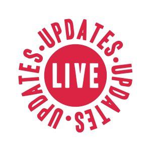 Live updates from Glastonbury 2019