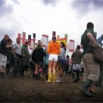 Colour and Mud